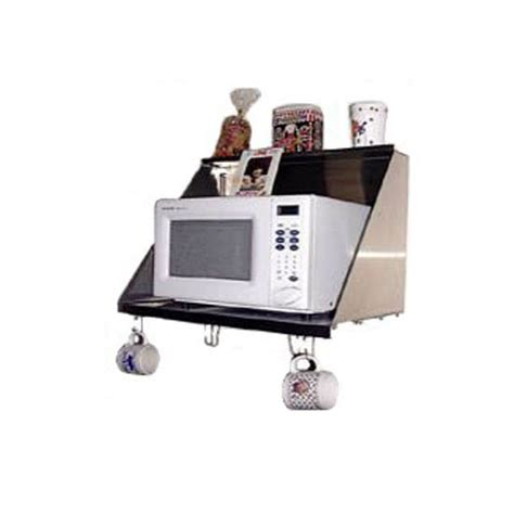 top 3 under counter microwaves ebay microwave shelf double microwave stand microwave