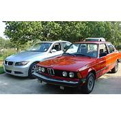 1980 BMW 3 Series  Overview CarGurus