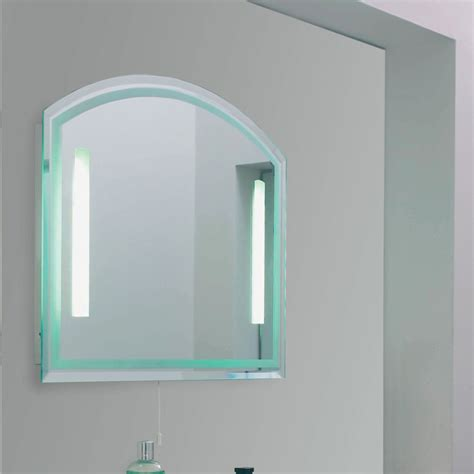 Wickes Bathroom Mirrors Lights Useful Reviews Of Shower Bathrooms With Mirrors