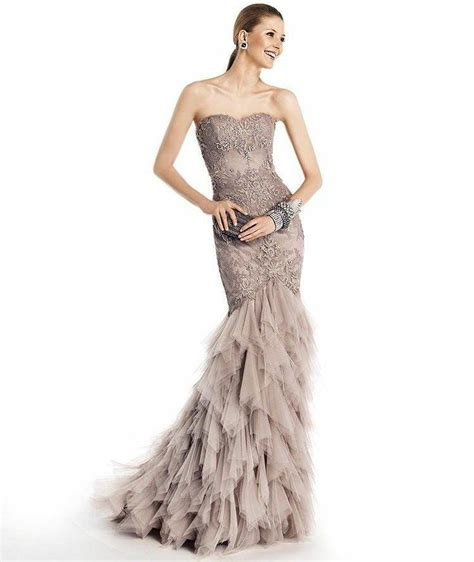 evening gowns 2014 on pinterest evening dresses 2014 pink 2014 new sheath formal prom evening party homecoming