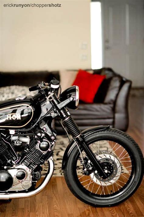 Motorrad Shop Schwäbisch Hall by Umbau Vincent Inspred Virago Motorrad Fotos Motorrad Bilder