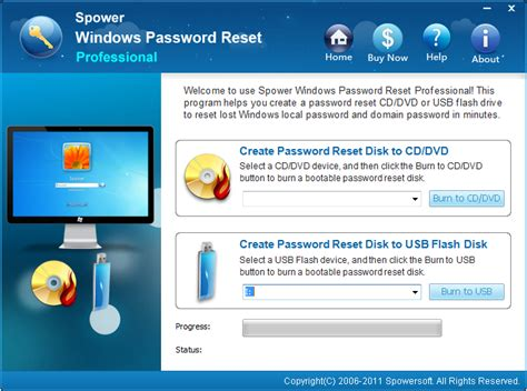 passcape reset windows password iso full windows şifresi sıfırlama programı full indir 2017 full