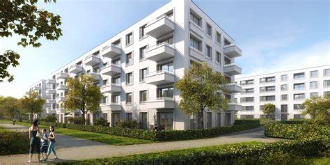 wohnung kaufen münchen neuhausen 10 x 2 5 zimmer wohnung neubau 80634 m 252 nchen neuhausen