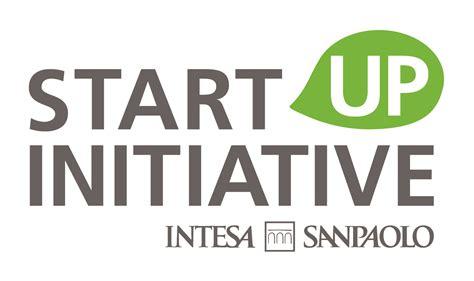 ufficio legale intesa san paolo new deadlines call startup initiative centro il faro