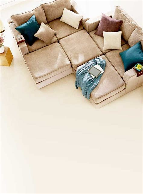 Lovesac Modular Furniture - 1000 ideas about modular furniture on modular