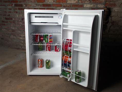 mini fridge room mini fridge roundup chilling in your reviewed