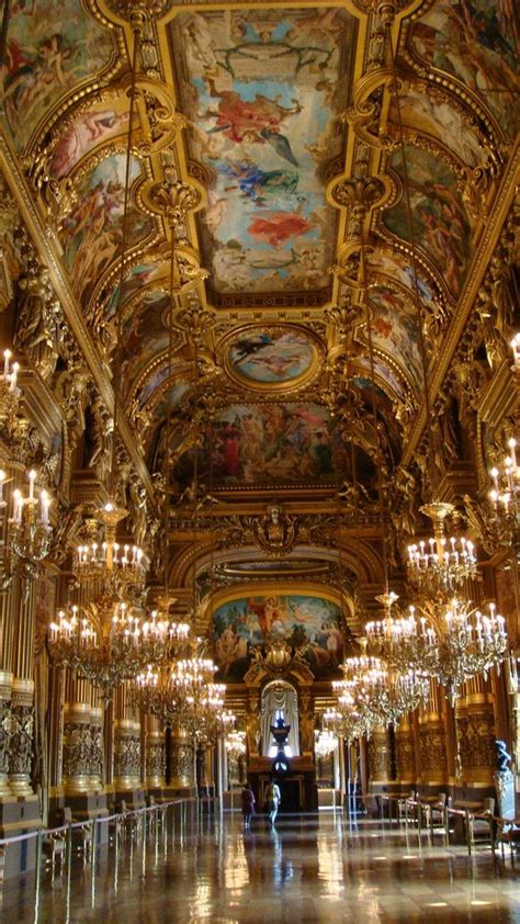 opera themes gallery 25 best ideas about opera garnier paris on pinterest
