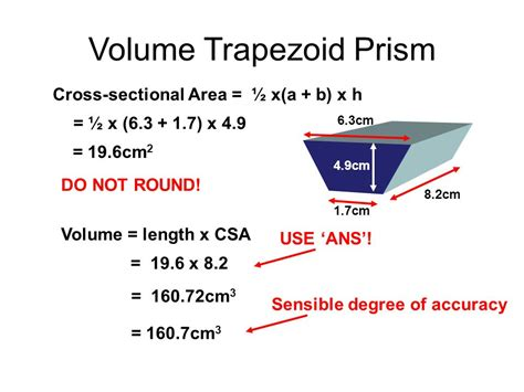 how to calculate cross sectional area of pipe how to calculate cross sectional area of a rectangle 28