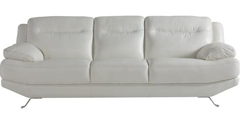 sofia vergara sectional sofa 0 00 castilla white leather sofa classic contemporary