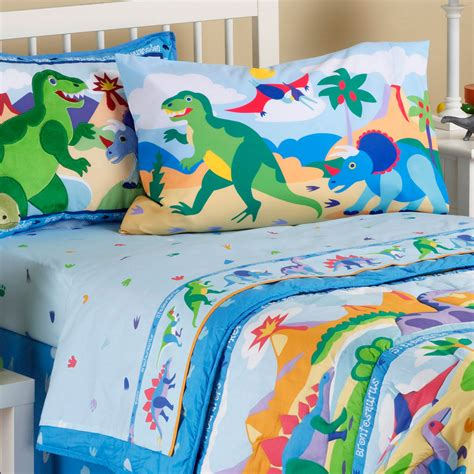toddler size bedding sets dinosaur toddler bedding sets olive comforters dinosaur