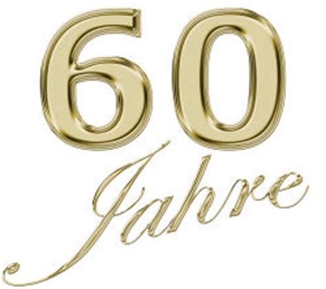 Motorradfahren Mit 60 Jahren by Geburtstagsspr 252 Che Zum 60zigsten Ernst Lustig Humorvoll