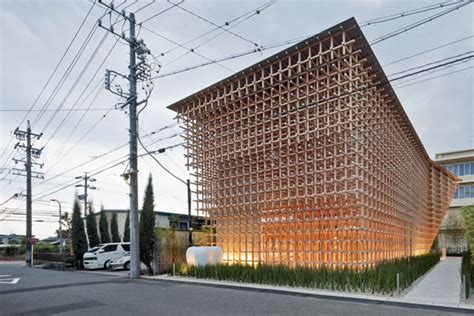 timber architecture remarkable japanese timber structures ja u
