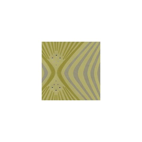 green jewel wallpaper kandola jewel green wallpaper green flock wallpaper