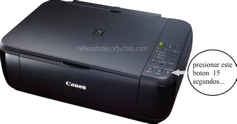 reset printer mp 198 driver de scanner canon mp280 alaskamake