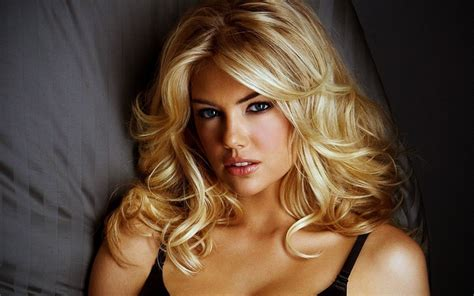 kate upton sports illustrated desktop kate upton hd wallpapers 2017 2018 best cars reviews