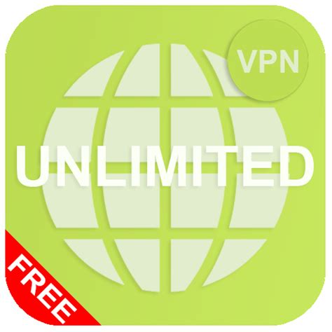 free vpn for android apk free vpn unlimited 1 0 4 2 apk file for android softstribe apps