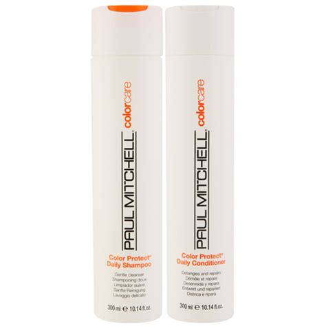 paul mitchell color protect paul mitchell color protect 2 products free shipping