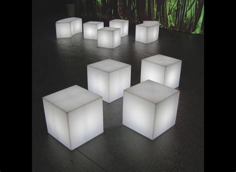 illuminazione per terrazzi arredamenti per terrazzi arredo giardino