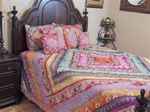 indian bedding sari designer duvet indian style 7p bedding bohemian