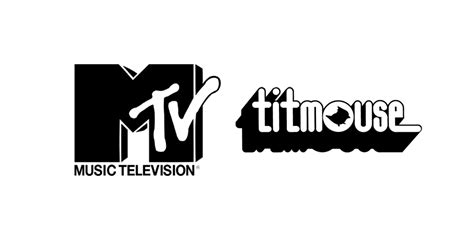 titmouse reanimates mtv with fancy bastards pilot