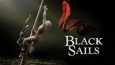 wallpaper black sails black sails season 2 tv series hd wallpaper
