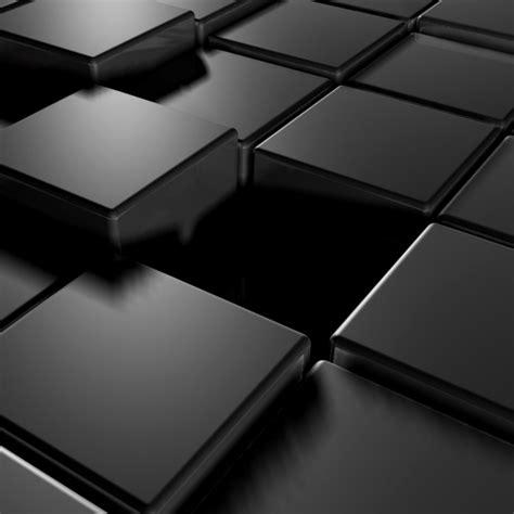 Juventus Glow In The New Desain black mobile wallpapers 240x320 wallpapersafari