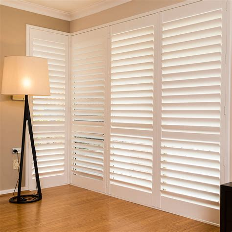 window blinds price wholesale china cheap price window blinds columbus ohio