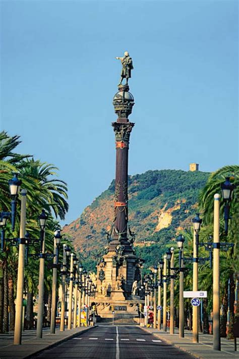 christopher columbus boat barcelona 182 best images about history on pinterest english