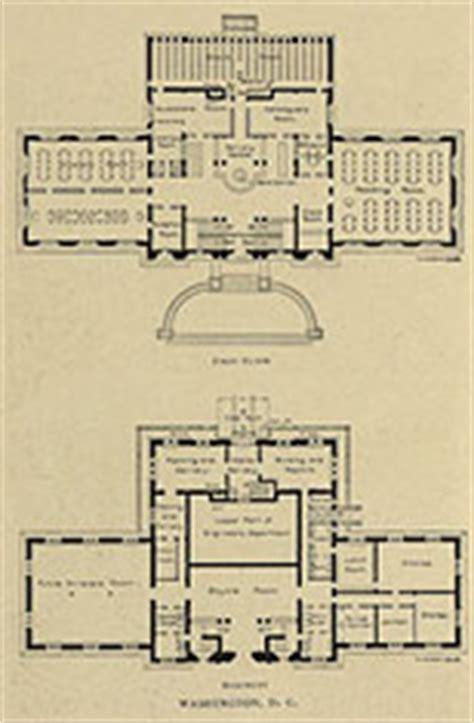 mount vernon inn restaurant floor plan mount vernon square 1887 greater greater washington