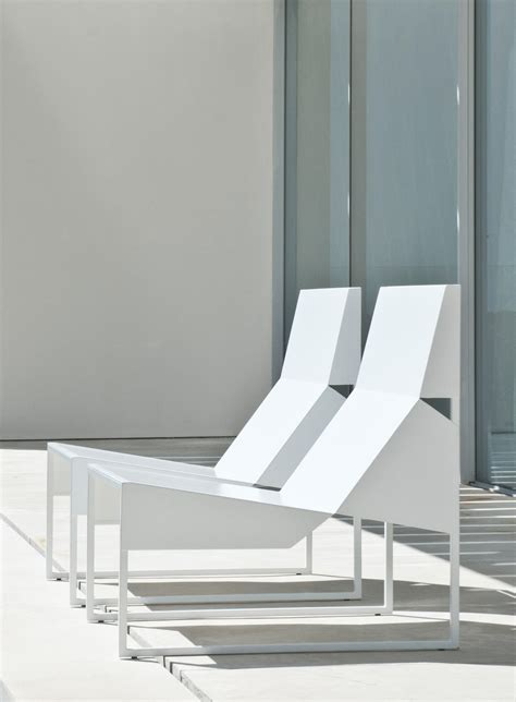 Paper Chairs by Paper Chair Lounge Lounge Chairs From Branca Lisboa