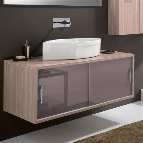 modern wall mounted bathroom vanities maple contemporary wall mount bathroom vanity