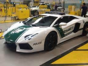 Lamborghini Car Dubai Autoblog We Obsessively Cover The Auto Industry