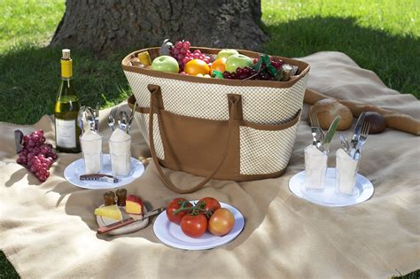 origins of the picnic foodimentary national food holidays