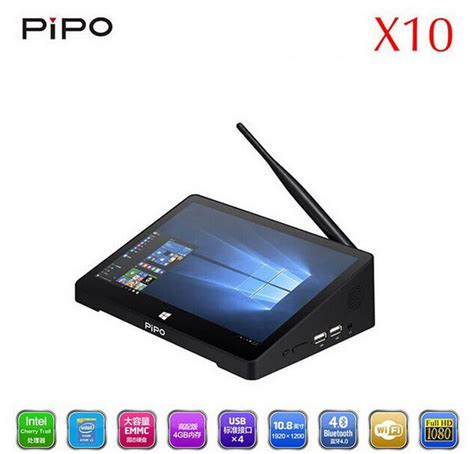 android tv hack pipo x10 mini pc firmware android lollipop 5 1 1