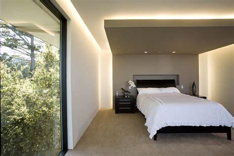 houzz master bedroom bedroom modern master bedroom