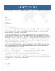The Cover Letter by Cover Letter Exle For Shipping Receiving Professional