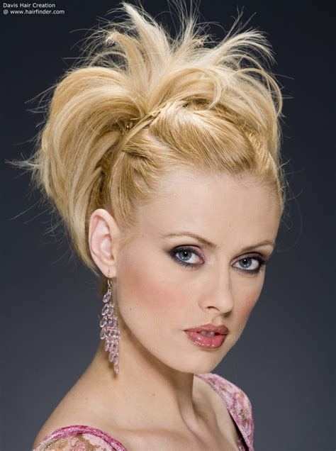hairstyles for neck length hair 25 best ideas about neck length hair on pinterest neck
