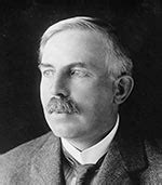 rutherford biography in hindi famous scientists biography online