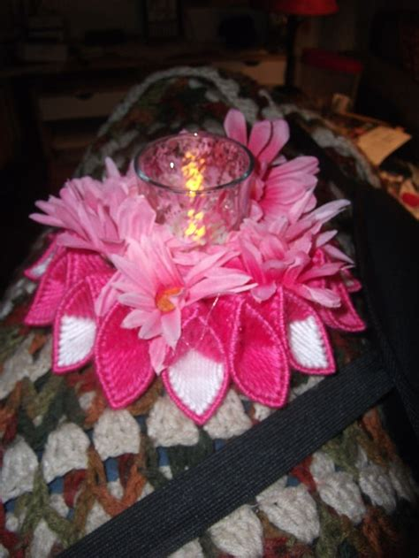 images  tealight candle holder  pinterest
