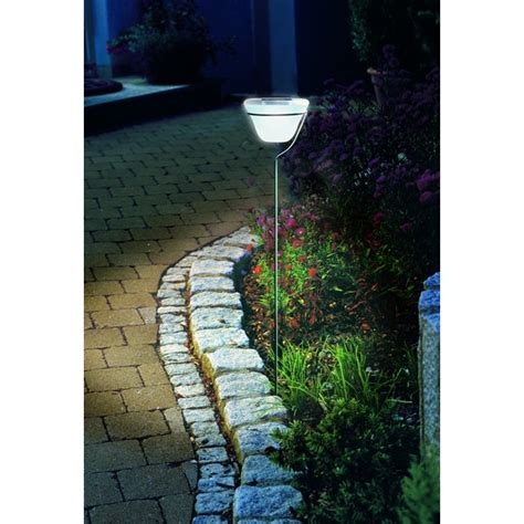 Attrayant Lampe Led Solaire Jardin #1: tischlampepied_z1_600-z.jpg