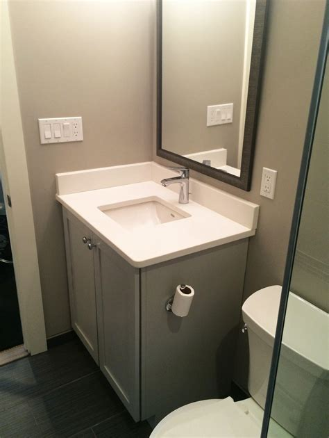 fairfax bathroom remodeling remodeled bathrooms in fairfax home remodeling