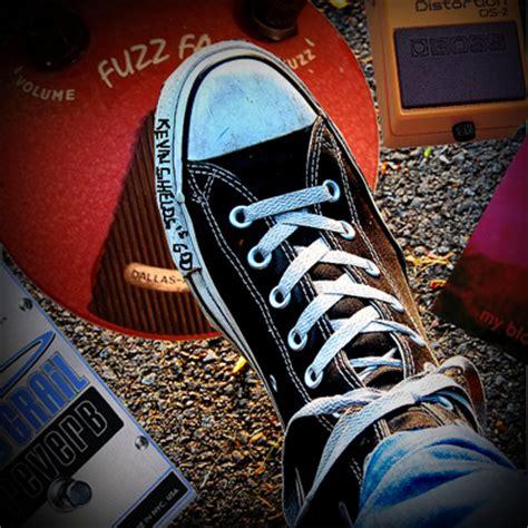 shoe gaze guide to writing a shoegaze song the easy way guitar