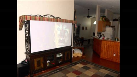 living room theater myefforts241116 org my small living room home theatre youtube