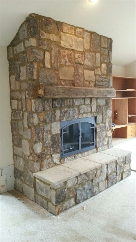 gas fireplace installation denver co fireplace and