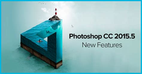 tutorial adobe photoshop cc 2015 photoshop cc tutorials cc 2015 5 new features