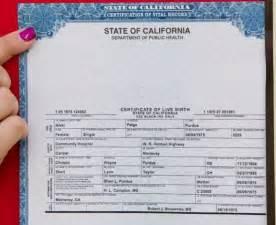 california birth certificate template houston transgender widow back in court