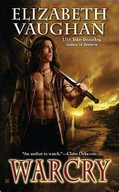 Jace The Shadow Wranglers on the bookshelves tuesday 5 3 2011 rt book reviews