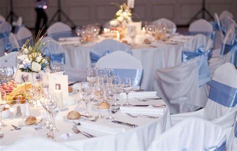 tavoli per battesimo preparare la tavola per un battesimo ecco come allestirla