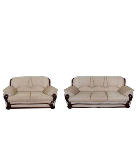 5 seater recliner sofa vintage ivoria 5 seater sofa set 3 2 buy online at best