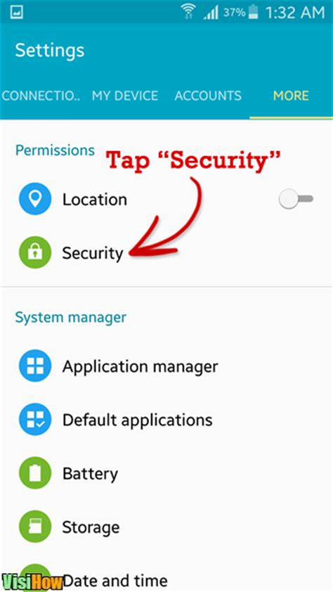 forgot pattern on android lollipop recover android device in case of forgot password pattern